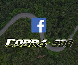Facebook Aeon Sport
