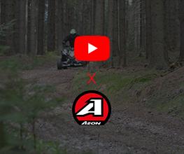 Aeon YouTube