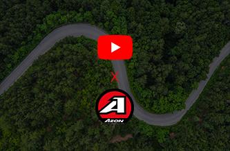 Aeon Motor YouTube