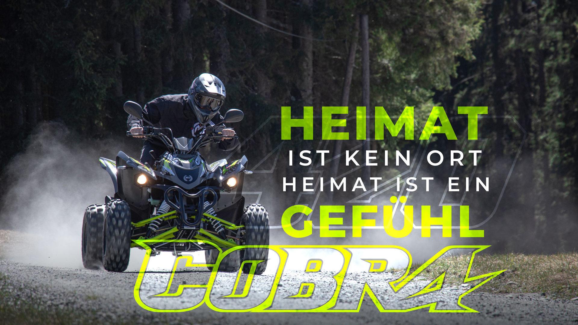 Cobra-420-LE-Grau-13-Plakat